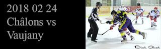 http://blackghhost-sport.blogspot.fr/2018/02/2018-02-24-hockey-d2-play-offs-18e.html