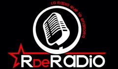 Rde Radio Rincón de Estrellas