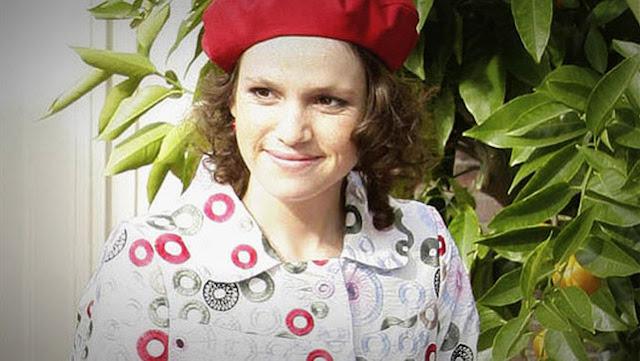 Encontraron sin vida a Inés Zorreguieta, la hermana de la reina Máxima de Holanda