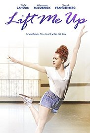 Watch Lift Me Up Online Free 2015 Putlocker