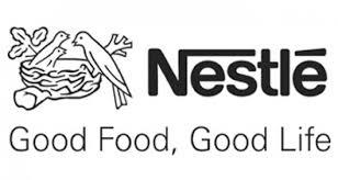 Lowongan Kerja PT Nestle Indonesia - Operator Produksi