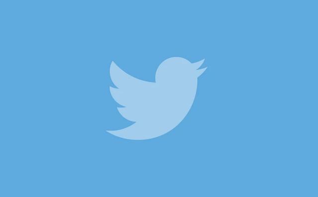 h-twitter-echei-anagki-apo-syndromites-kai-gi-afto-agorase-tin-etaireia-eidiseon-scroll