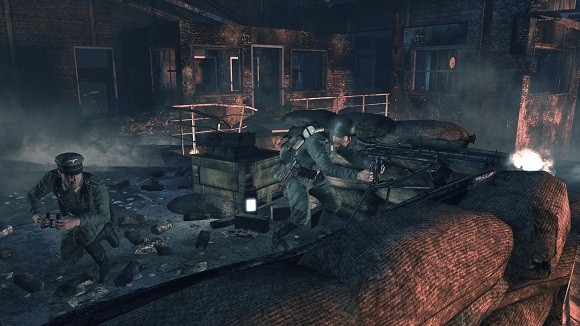 red-orchestra-2-heroes-of-stalingrad-pc-screenshot-www.ovagames.com-5