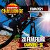 1º Chaoyang Challenge 2021, Camboriú-SC