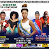 """MISS NIGERIA UNITED CONTINENT PAGEANT"" holds on 1st June 2018"