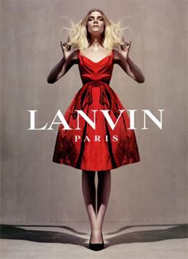 91ee6750573d1 Neste momento Jeanne Lanvin quebrava paradigmas, já que o mundo da alta  costura era dominado pelos homens. Ela tinha uma postura de vanguarda para  época, ...