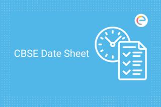 cbsc-exam-date-sheet