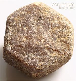 コランダム corundum