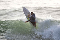 portugal wsl meo surf30 morais f7161MeoPortugal20Poullenot