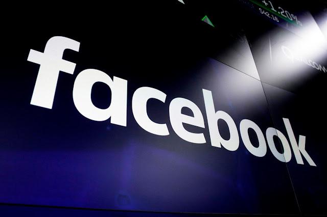 Phan Hữu Kiên - Chàng Trai Đa Tài Thành Công Trong Lĩnh Vực Marketing Facebook