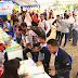 Perhatikan 7 Aspek Ini Saat Akan Melamar Lowongan Kerja di Bandung