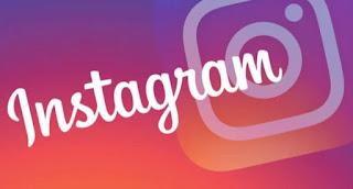 nuove su instagram