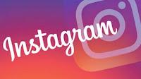 Modalità ritratto su Instagram, immagini con scritte, GIF, adesivi e altre nuove funzioni