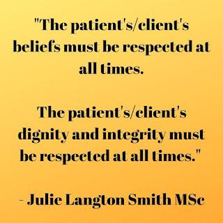 patient care health care allergies
