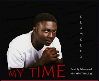 https://www.wavyvibrations.com/2019/08/music-olawolex-my-time.html