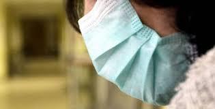 Γρίπη: Οδηγίες από το υπουργείο Υγείας για τους μαθητές