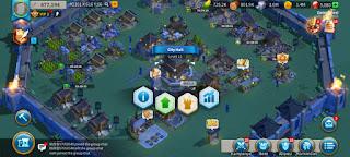 Tips & Trik Game Rise of Kingdoms Untuk Pemula