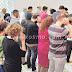 Masjid 'Liberal' Dibuka Di Jerman
