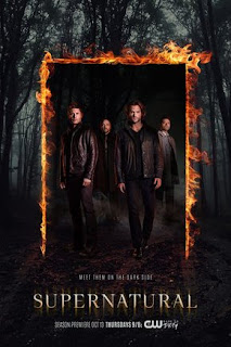 Assistir Supernatural S12E19 – 12×19 – Legendado Online