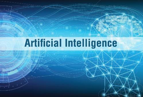 H υιοθέτηση της τεχνητής νοημοσύνης (AI) θα φέρει την επόμενη μεγάλη τεχνολογική επανάσταση