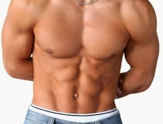 How To Gain Weight Fast For Men