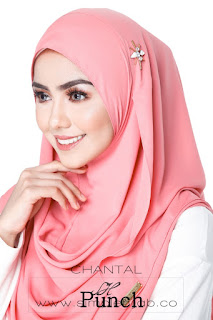 http://simplehijab.co/item/83-chantal-in-punch?id=28761