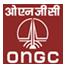 ONGC Apprentice Recruitment online form 2020