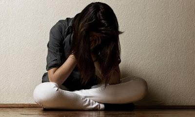 5 Pola Pikir yang Membuat Anda Tak Mudah Depresi