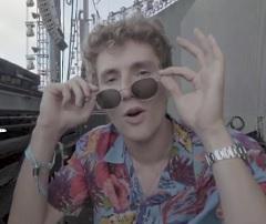 Lost Frequencies lança clipe de Like I Love You