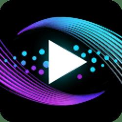 CyberLink - PowerDVD Ultra v19.0.1714.62 Full version