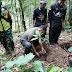 Danrem 061/Sk Ajak Budayawan Terus Lestarikan Budaya Tanah Air