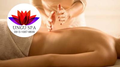 massage panggilan jakarta
