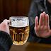 El alcohol también mata 🍺