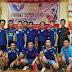 Bảng D Hà Đông Super League 2019: Yên Nghĩa 2 và PLA 2 giành vé dự VCK