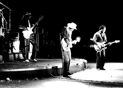 stevie ray vaughan & johnny copeland