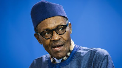 Army Habits Die Hard As Buhari Defies Court Orders - Bloomberg