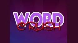 Sözcük Patlatmaca - Word Crush