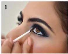 maquillaje-noche-diy-fiesta