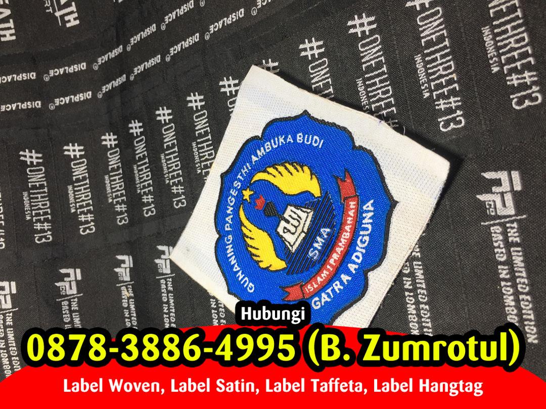 Pembuatan Label Woven Nganjuk, Pembuatan Label Baju Nganjuk,  Pembuatan Label Kaos Nganjuk,  Pembuatan Label Hangtag Nganjuk,  Pembuatan Label Satin Nganjuk,  Pembuatan Label Hijab Nganjuk,  Pembuatan Label Kulit Nganjuk,  Pembuatan Label Piterban Nganjuk,  Pembuatan Label Karet Nganjuk,  Pembuatan Label Tenun Nganjuk