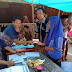 Hindari Penyelewengan, Polres Bangkalan Terjunkan Personil Awasi PKH Tahap Dua