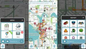 Dokumentasi Aplikasi Sistem Gps Untuk Ponsel Pintar Android download aplikasi gps untuk hp, aplikasi gps android paling akurat, gps android tanpa pulsa, gps android offline, aplikasi gps android dengan koordinat, gps navigation & maps sygic, aplikasi map 3d untuk android, sygic gps navigation & maps apk