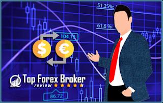 Top Best Forex Brokers - Forex Broker Reviews