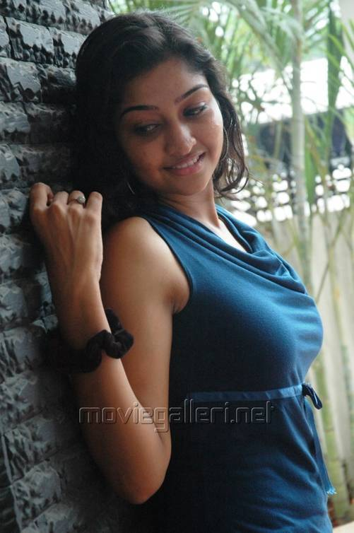 Serial Actress Neelima Rani - Cute And Hot-8969