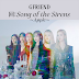 GFRIEND - 回:Song of the Sirens ~Apple~ (Japanese)