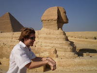 pictures of the pyramids