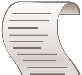 Logo GPOIT