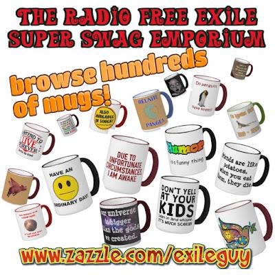 http://www.zazzle.com/exileguy/gifts?cg=196064600173889164