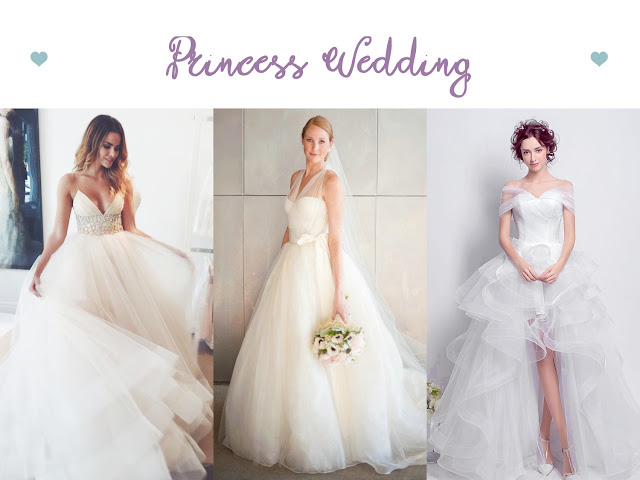 MillyBridal Wedding Dresses buy cheap dress online