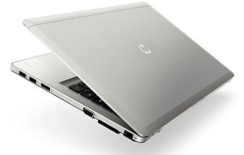 Wifi Driver HP EliteBook 9470m Laptop Download (Updates) | Download