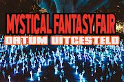 Mystical Fantasy Fair datum uitgesteld